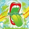 Big Mouth - Tropical Rush 20ml