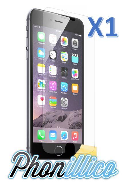 Film de protection ecran pour apple iphone 6 6s for Guide achat ecran