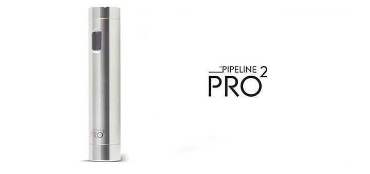 PIPELINE PRO 2