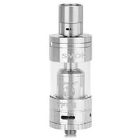 SMOK TFV4 FULL KIT - 5ml