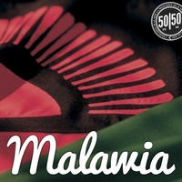 MALAWIA - ALFASIEMPRE