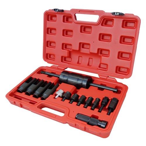 Kit extracteur d Injecteur - AFD67DIFFUSION