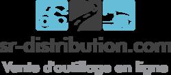 Sr-Distribution.com