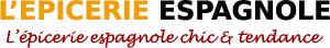 L'épicerie espagnole