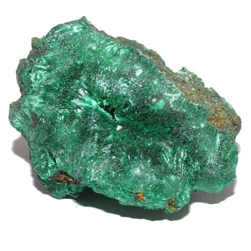 8559-piece-unique-malachite-brute-de-249-g.jpeg