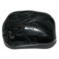 Tourmaline noire 25 à 35mm Choix B