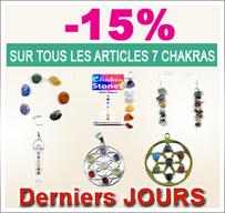 8-home-bloc-02-elements3-bracelet-10%_modifié-2