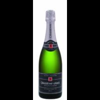 Champagne Chassenay D'Arce Cuvée Première Brut