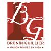 Vignobles Brunin-Guillier