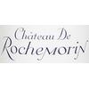 Château Rochemorin