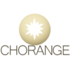 Chorange