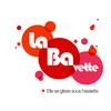 Bavoirs Labavette