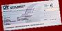 paiement-par-cheque