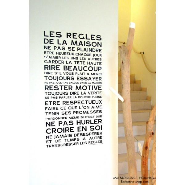 http://media.cdnws.com/_i/6092/regles-maison-barberine-papier-peint-0966500001366379174.jpeg