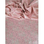 Liberty enduit Capel Rose Pâle 50x135 cm