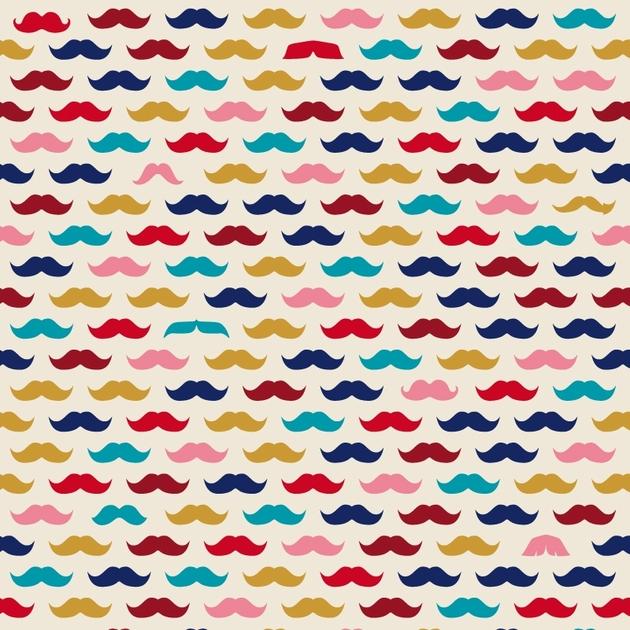 m840-petites-moustaches-0455852001379497