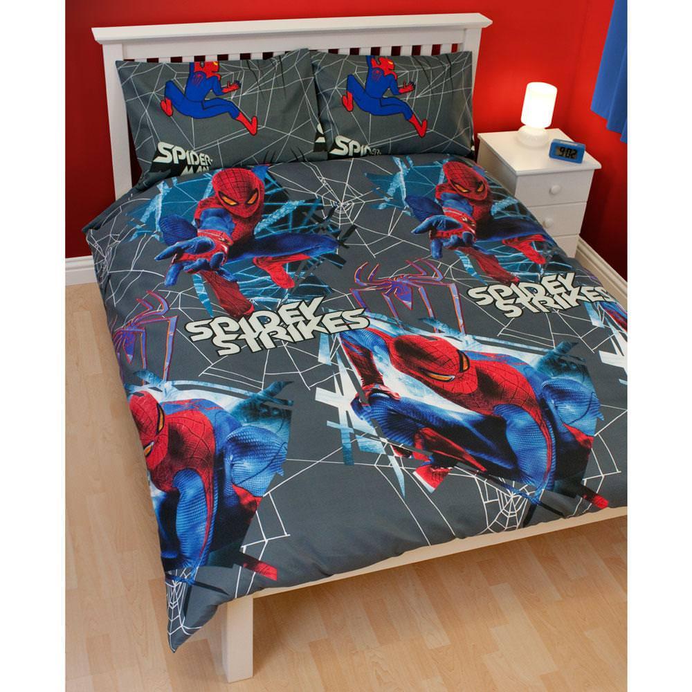 parure housse de couette comparer les prix avec kibodio. Black Bedroom Furniture Sets. Home Design Ideas