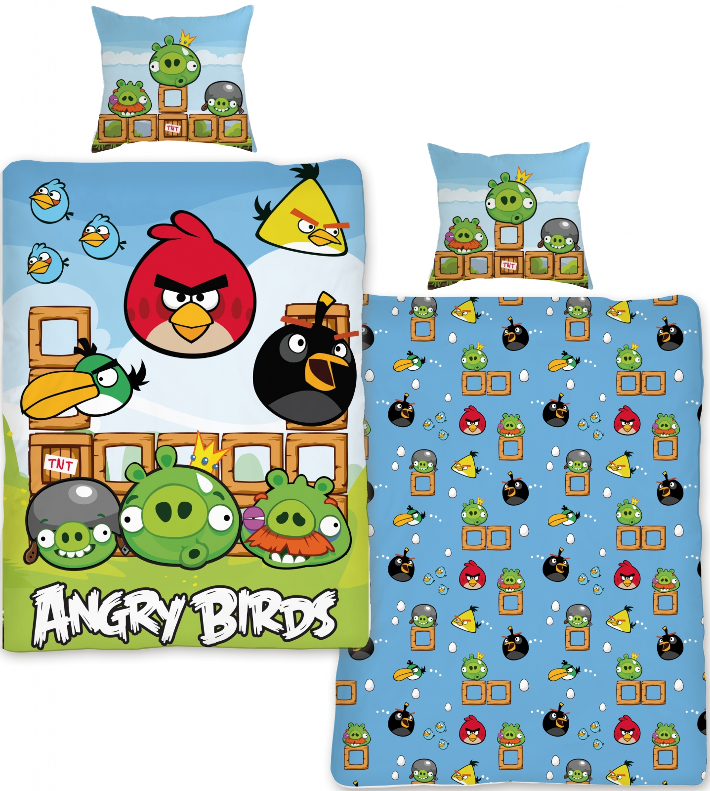 Housse De Couette Angry Birds 28 Images Angry Birds