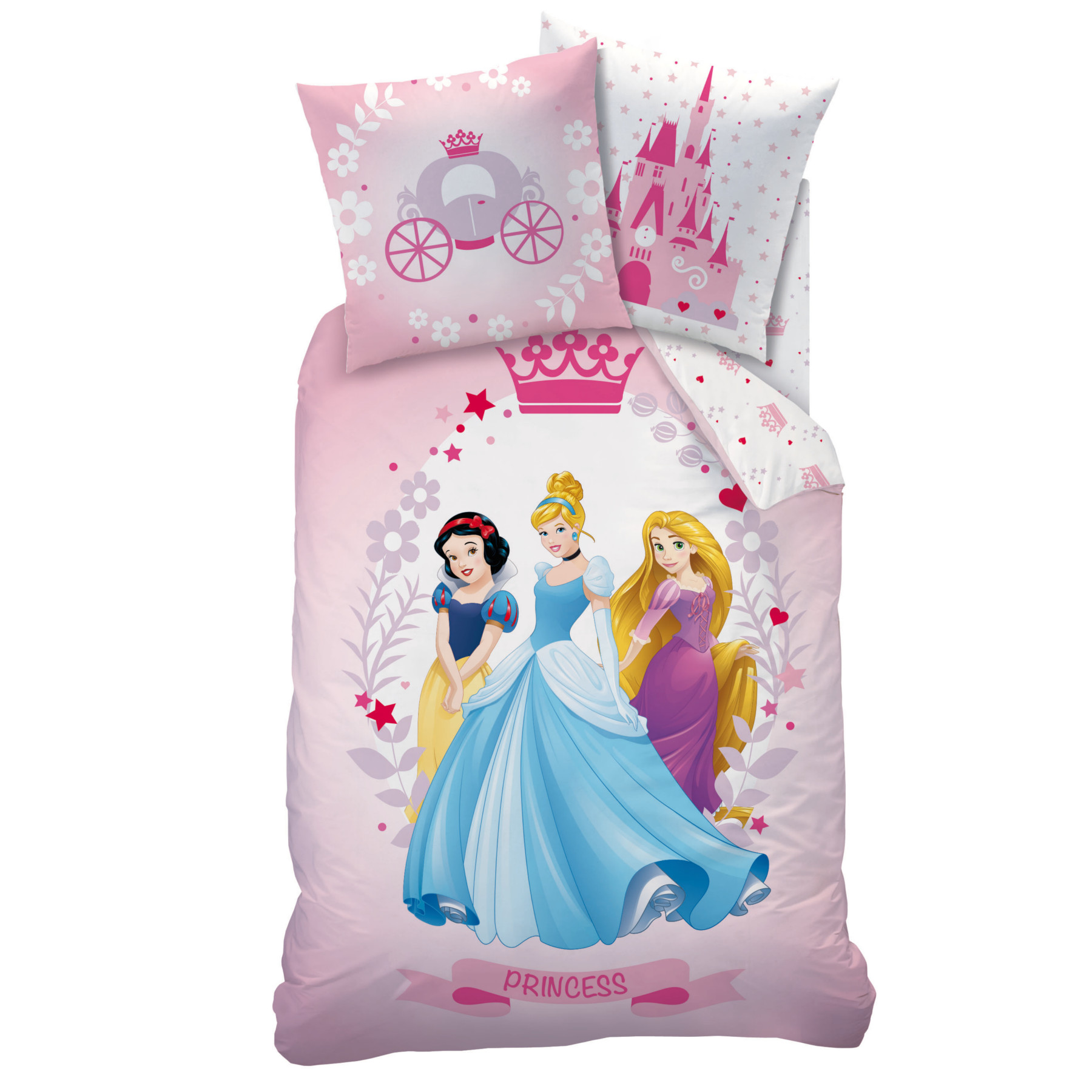 housse de couette disney princesse 28 images linge de lit princesse disney pour 1 personne. Black Bedroom Furniture Sets. Home Design Ideas
