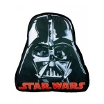 "STAR WARS / Coussin ""Dark vador """