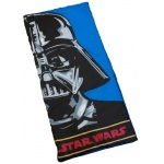 STAR WARS - Sac de couchage