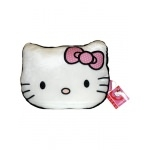 HELLO KITTY / Coussin (40x30cm)