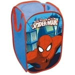 "SPIDERMAN - Rangement Pop Up -   ""Ultimate"""