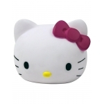 Hello kitty - Lampe de chevet - veilleuse