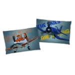 "DISNEY PLANES -Coussin -  40 x 40 cm - ""Own The Sky"""