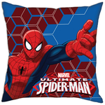 SPIDERMAN - Coussin  - 40 x 40 cm - Ultimate