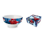 SPIDERMAN - Bol 12.7cm  de diamètre - En Porcelaine