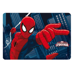 SPIDERMAN - Set de table 42 x 28.5 x 0.05 cm