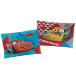 DISNEY CARS - Coussin -  28 x 42 cm - ready to Go