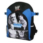WWE - Catch - SAC A DOS - 37 x 28 cm