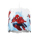 SPIDERMAN -  Luminaire-Suspension-Lustre