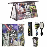 STAR WARS - Trousse de Toilette garnie