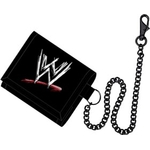 WWE - Catch - Porte feuille - 10 x 12.5 cm