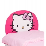 HELLO KITTY Décoration - Tête de lit