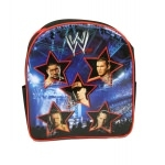 WWE - Catch -  SAC A DOS  20 x 30 cm