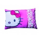 Hello Kitty - COUSSIN  Flora