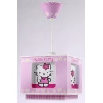 SUSPENSION-LUSTRE  Hello Kitty