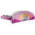Trousse Disney Princesse