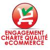 charte_qualite_label_ecommerce_1_m