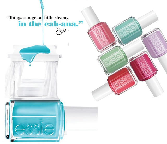 essie-in-the-cabana-resort-2013