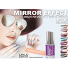 Mirror-Effect-Layla