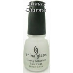 China Glaze Strong Adhésion Base Coat