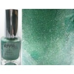 NYX - Girls Nail Polish - BOHO