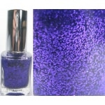 NYX - Girls Nail Polish - FAME