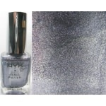 NYX - Girls Nail Polish - MOONWALK
