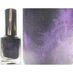 NYX - Girls Nail Polish - PURPLE NOIR